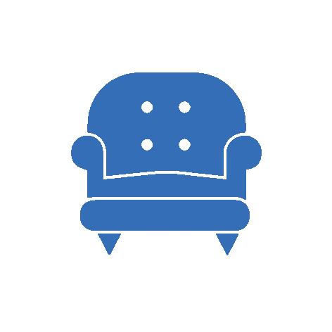 Upholsterer's