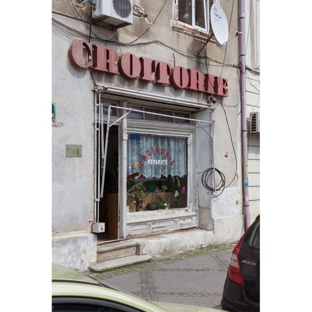Artim Tailor Shop